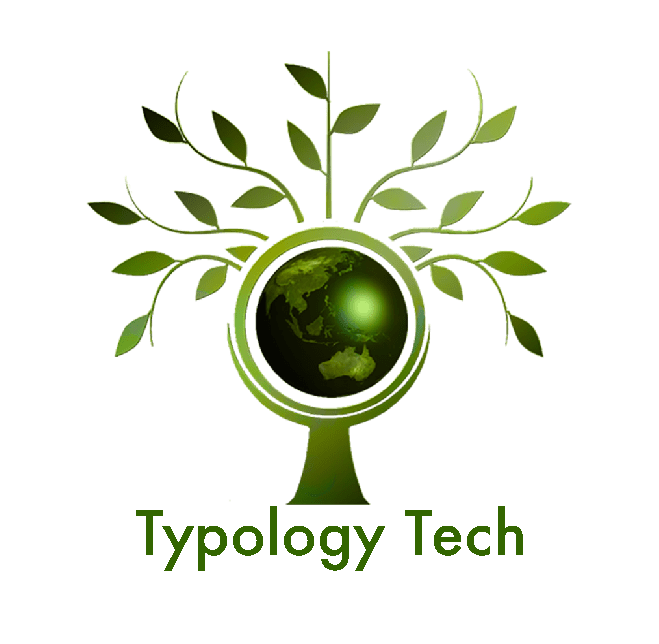 Typology Tech