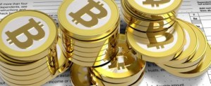 Virtual Currency Taxation: Myths and Facts