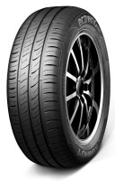 Kumho to add further fitments to key eco offering, Ecowing ES01 KH27