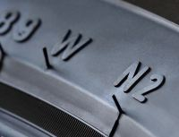 All fitments are 'N' marked to designate Porsche approval