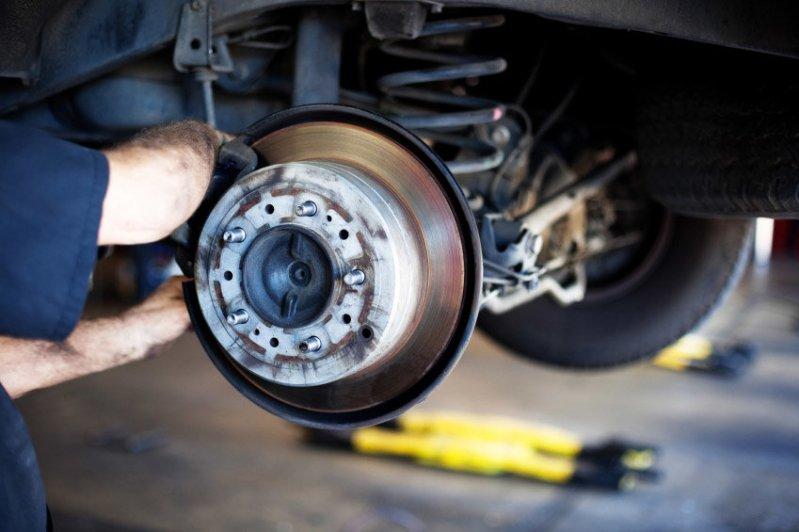 Car Brakes Bristol Tyres Direct Uk