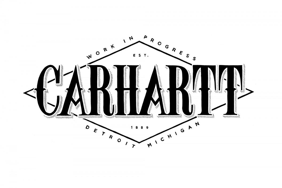 Kart Hart