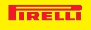 pirelli-logo-2