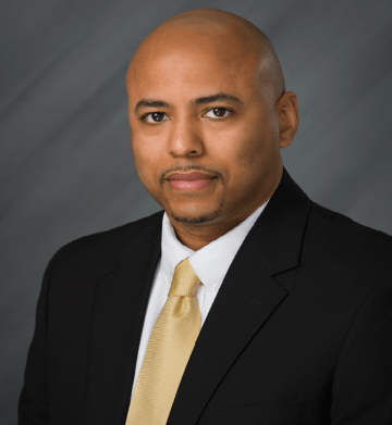 Troy Tyson, Tyson Law Firm, Greenwood Indiana Attorney, Indianapolis Attorney