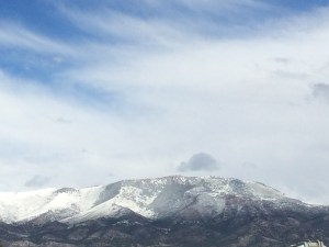 (VUSA) Day 7: Nevada