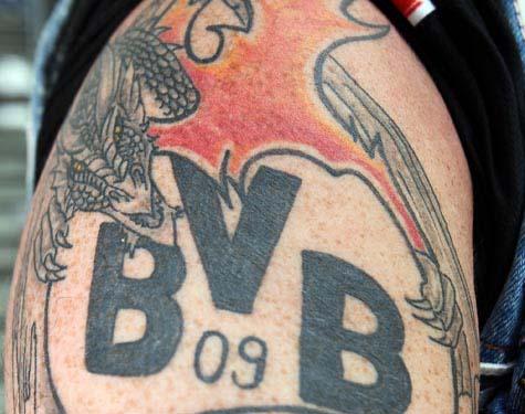 Heikle Tattoos Welche Motive Sind Verboten N Tv De