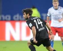 Video: Hamburger SV vs Augsburg