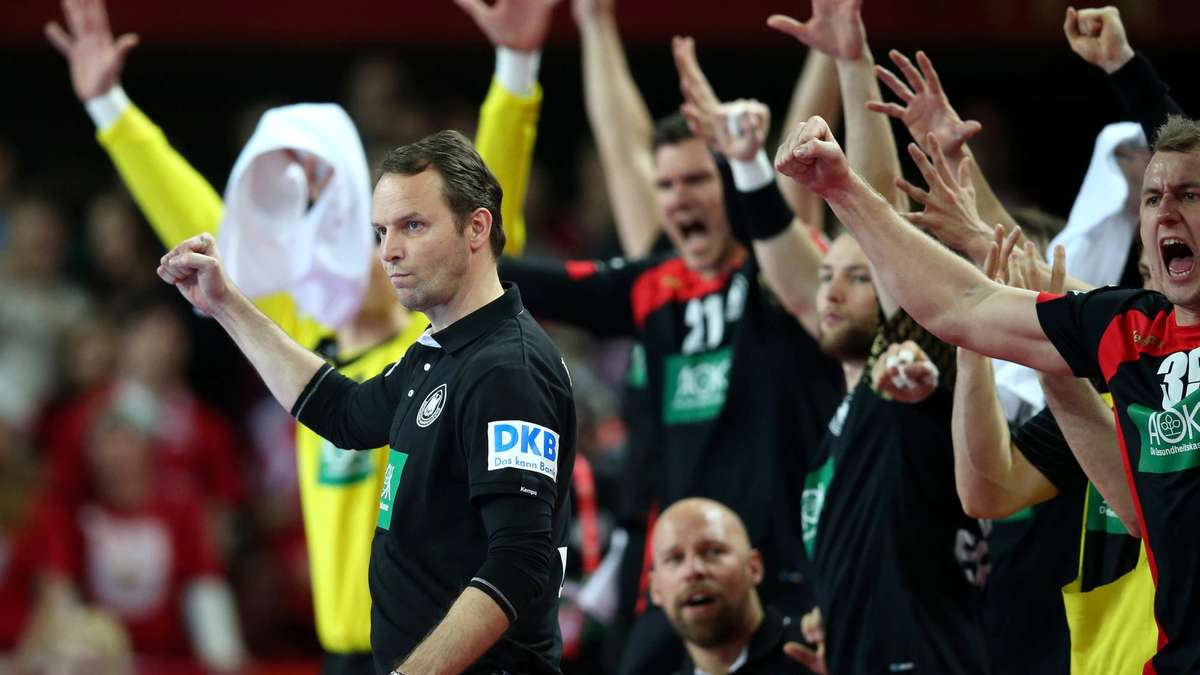 handball em 2016 finale jetzt live im