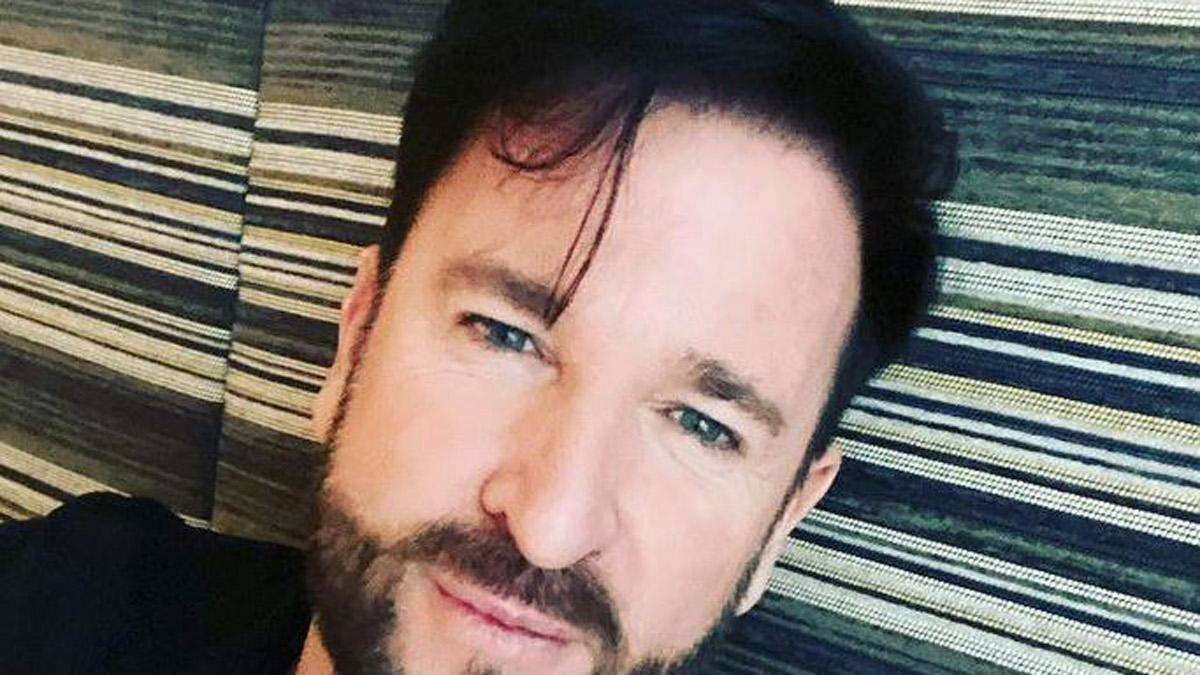 Michael Wendler Dsds Rtl Schlager Star Countered By The Broadcaster With His Own Hit De24 News English