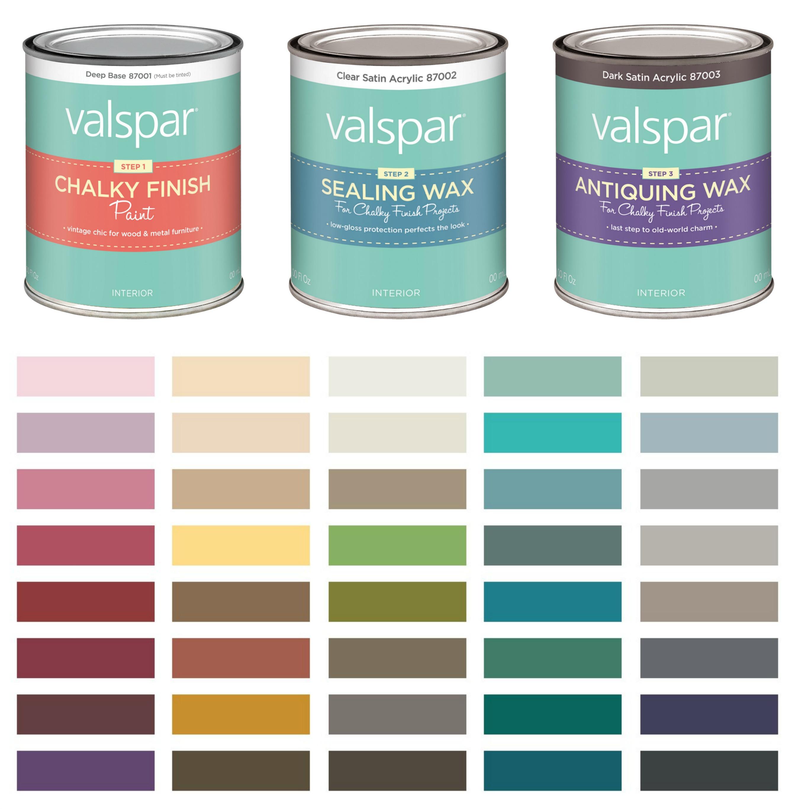 Valspar Ceiling Paint Lowes Centralroots Com