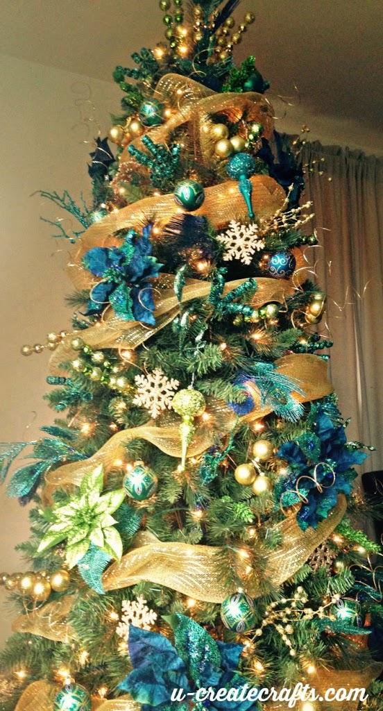 christmas tree filler decorations credainatcon com - Christmas Tree Filler Decorations