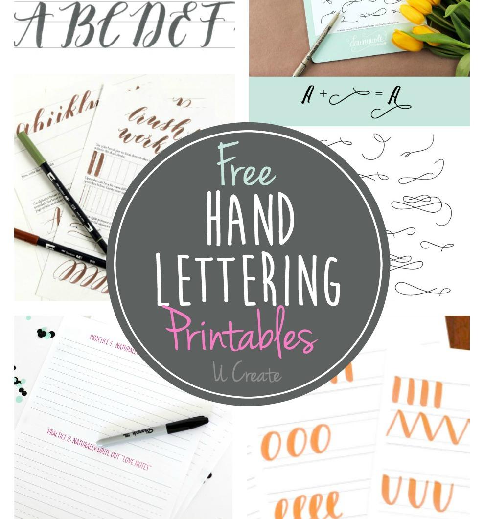 Make And Print Card Free