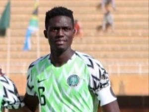 Enyimba place N216 million price tag on Ozornwafor