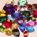 'Develop viable gemstones, jewellery market'
