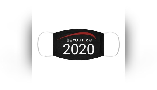 2020 12 19 07 45 28