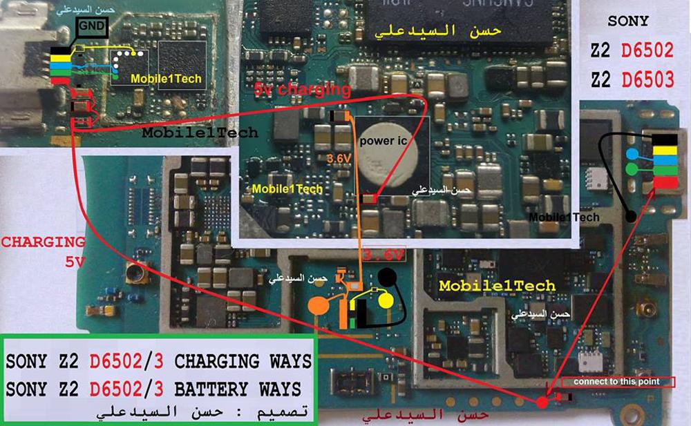2017 Battery Huawei Gr5
