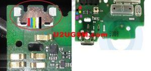 Sony Xperia M5 Usb Charging Problem Solution Jumper Ways