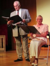 01-Ray and Ann narrating