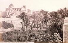 Elche, 19th century