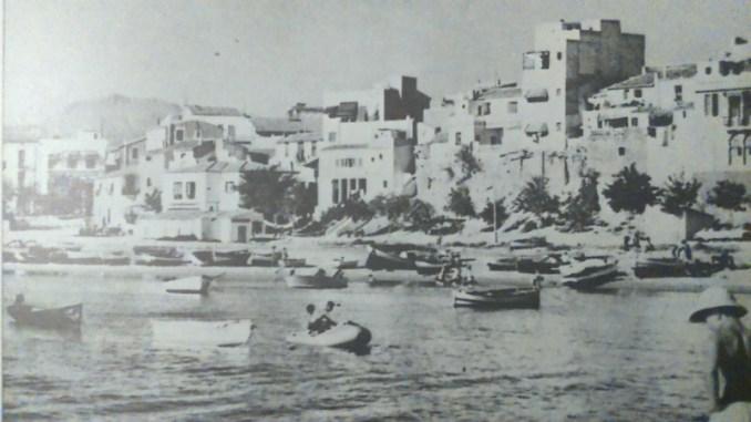 1958_Benidorm