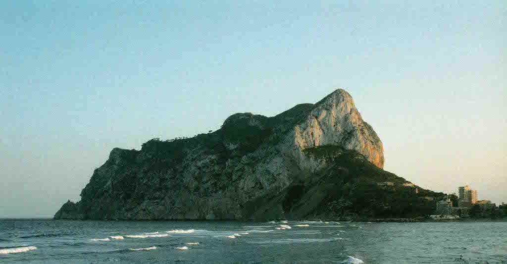 1997_03_02_00438_Spain