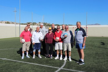 2015_03_WalkingFootball2297