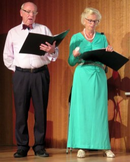 27-John and Lorne narrating 2