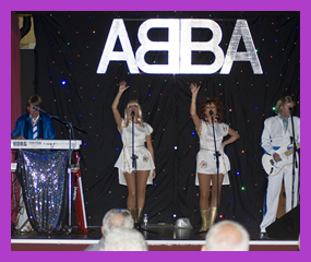 ABBA Elite
