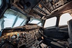 ArtHistory_Concorde_00001