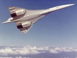 ArtHistory_Concorde_00003