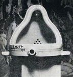 Art_05 - Marcel-Duchamp_Fountain