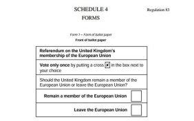 EU_Referendum