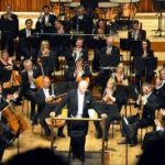 Granada Orchestra