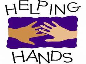 Helpinghands3