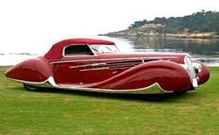 History_Automobile_4