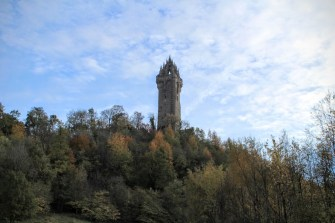 History_Stirling_00002