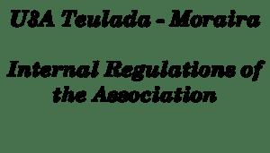 InternalRegulations