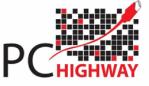 PC Highway SLU – Javea