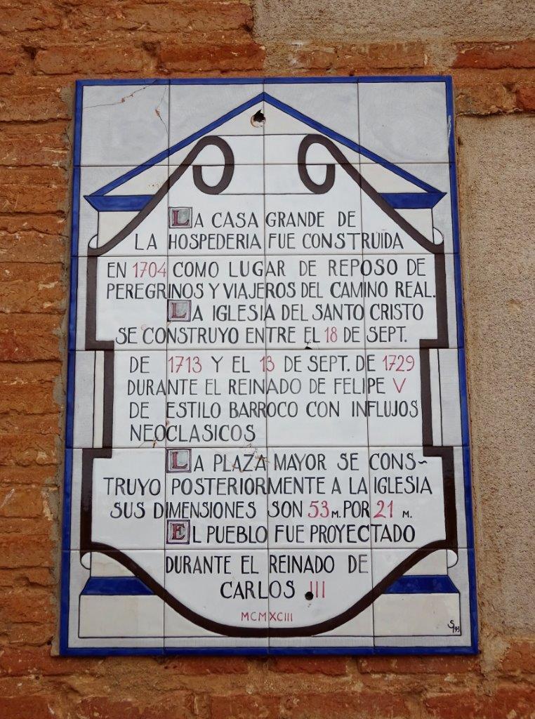 Plaza Major.3