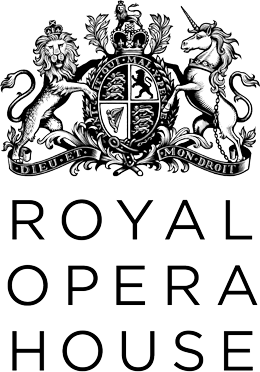 The Royal Opera House's Live Cinema Season