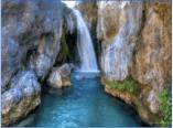 Travel_Guadalest_00002