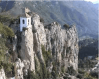 Travel_Guadalest_00008