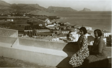 Undated, Altea