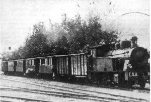 estacion-denia-1958-300x203