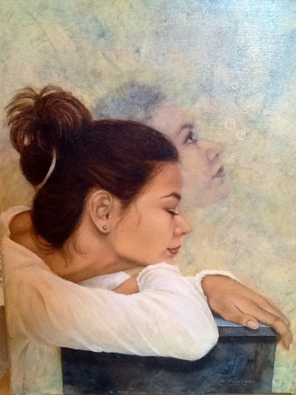 stella_painting_2