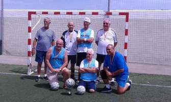 walkingfootball1