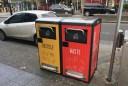 Умный мусорник