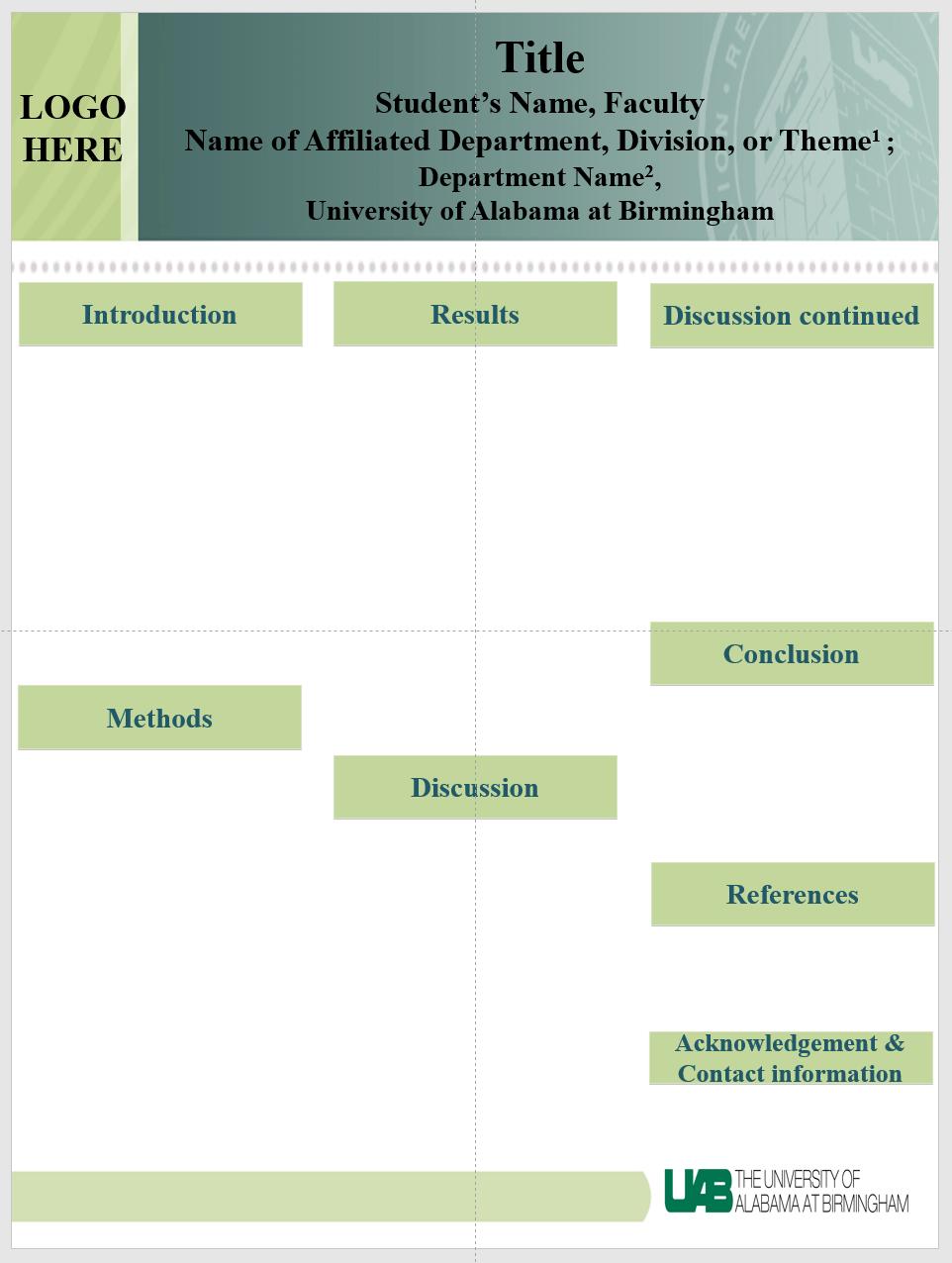 templates logos school of medicine
