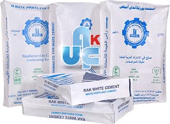 AD* AD Star Bags Cement bags