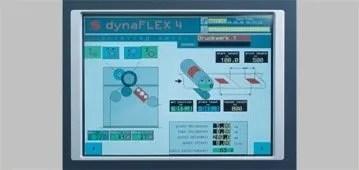 dynaflex-Display_neu_WEB_01